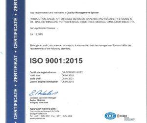 QA-D-IR-9001-0122[308]