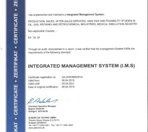 QA-D-IR-IMS-0014[310]