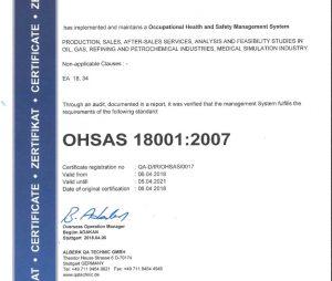 QA-D-IR-OHSAS-0017[312]